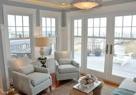 sitting area ideas dream beach cottage with neutral coastal decor home bunch for small