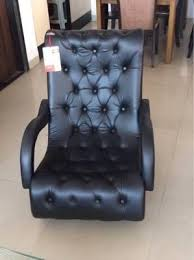 Durian Office Chairs Price List Durian Industries Ltd Udhna Magdala Road Furniture Dealers