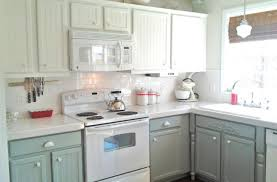 sustain cream distressed kitchen cabinets tags antique kitchen