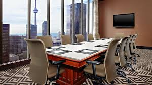 Air Canada Centre Floor Plan Toronto Convention Centre Hotel Sheraton Centre Toronto Hotel