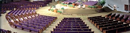 Free Church Chairs Donation Used Church Pews For Sale List Of Used Church Pews Imperial