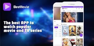 free downloader apk beemovie free apk free tools app for