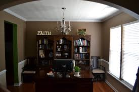 Dining Room To Office Dining Room Turned Office Laforce Be With You