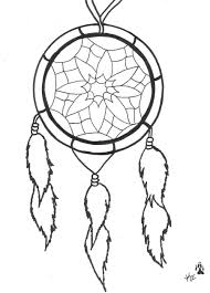 dragon dream catcher dream catcher tattoos designs and ideas page 5