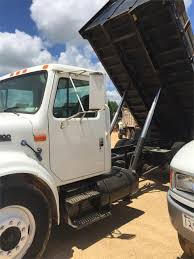 international dump trucks in alabama for sale used trucks on