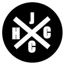 jambi city hard core posts facebook