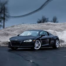 audi r8 wallpaper matte black 57 entries in audi r8 iphone wallpapers group