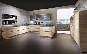küche startseite küche design