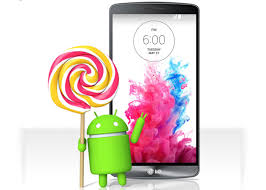 android lolipop lg s phones are the to get an android lollipop upgrade updated