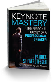 Motivational Business And Keynote Speakers How To Become A Motivational Speaker Keynote Speaker