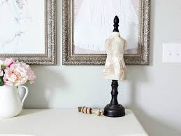 Inexpensive Decorating Ideas Decor 28 Cheap Wall Decor Ideas Cheap Decorating Ideas Cheap