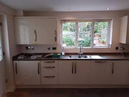 cooke and lewis kitchen cabinets kitchen cooke and lewis bathroom reviews diy fitted bedroom