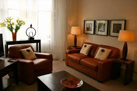 livingroom glasgow living room furniture store glasgow zhis me
