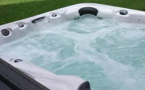 Titanium Bathtub Titanium Ii Tub Tubs And Swim Spas In Pickering