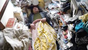 tiny japanese apartment man s tokyo apartment may be tiny but it s cheap video ny