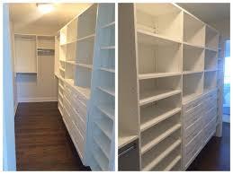 built in closet systems closetadviser com
