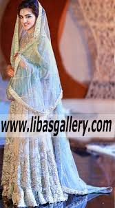 wedding dress qatar wedding dresses buy elan wedding dresses your best elan bridal