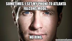 Saints Falcons Memes - 5 best saints memes to falcon fans after losing super bowl