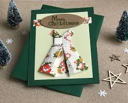 hand designed greeting cards u0026 more arlington va hapi j designs