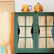 Easy Kitchen Cabinets by Easy Kitchen Cabinet Makeovers Kitchen Cabinet Makeovers Cafe