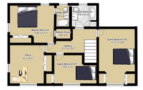 floor plans solution conceptdraw com plan food court idolza
