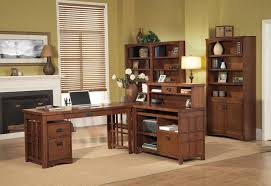 Mission Style Desks For Home Office Office Desk Wooden Corner Desk Black Office Desk Mission Style
