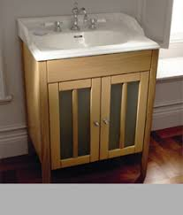 Heritage Bathroom Cabinets by Heritage Bathrooms Now Available Online At Victorian Plumbing Uk
