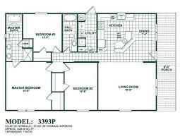 Floor Plan Finder Home Finder V2 Oak Creek Homes Manufactured Homestexas Modular