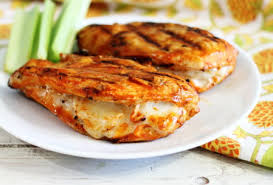 Healthy Menu Ideas For Dinner Healthy Recipes For Weight Loos For Dinner With Chicken For Lunch