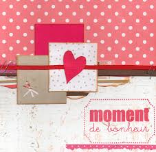 felicitation pour un mariage carte de felicitations pour un mariage avec du matériel de base
