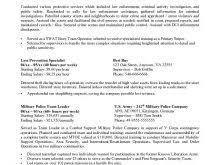 veteran resume builder dazzling design veteran resume 9 resume