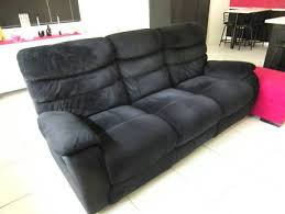 electrical reclining chair sofas gumtree australia townsville