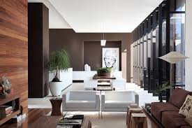 Black And Brown Home Decor Modern Contemporary Living Room Picture Ncdl House Decor Picture