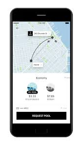 uber for android android how to draw uber polyline stack overflow