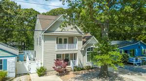 cape coastal properties cape may county mls search