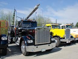 kenworth vs peterbilt truck exposure u0027s most interesting flickr photos picssr