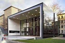 architektur berlin moderne architektur berlin mir effizienzhuas energie sparen