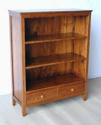 Teak Wood Furniture Indoor Wood Furniture The Beauty Remains Indoor Teak Furniture
