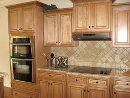 best small galley kitchen designs best home decor inspirations