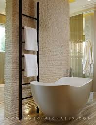 Best Balinese Bathroom Ideas Images On Pinterest Bathroom - Bali bathroom design