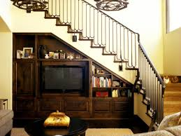 Designing Stairs Stunning Staircases 61 Styles Ideas And Solutions Diy Network
