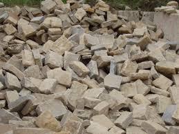 fontaine en pierre naturelle fontaine en pierre naturelle n 31