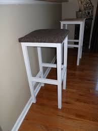 Furniture Row Bar Stools Bar Stools Furniture Row Home Bar Design
