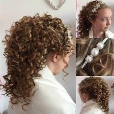 pics of bridal hairstyle 25 curly wedding hairstyle ideas designs design trends