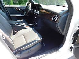 lexus gs 350 for sale raleigh nc used mercedes benz for sale medlin mazda