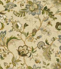 Yellow Home Decor Fabric 111 Best Fabric Images On Pinterest Home Decor Fabric Print