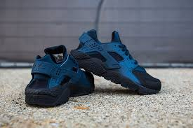 best black friday deals on nike products nike air huarache