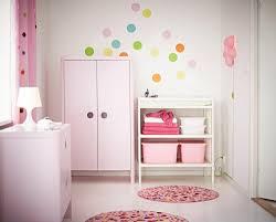 ikea babyzimmer mädchenkinderzimmer ikea bilder kogbox