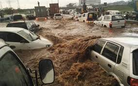 intelligence bureau sa gauteng residents with missing relatives following floods urged to