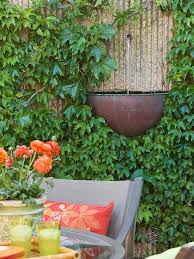 Backyard Or Back Yard 102 best deck and backyard privacy ideas images on pinterest
